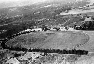 aerial_fair_1948