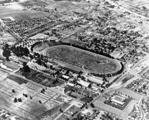 aerial_fairgrounds_1965