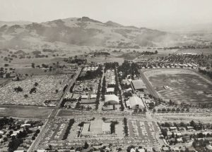 aerial_fairgrounds_1971