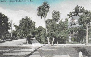 cherry-street-circa-1915-copy