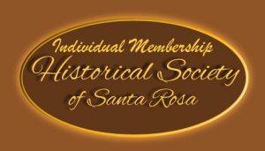 hssr-logo_ind-membership