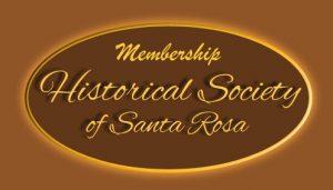 hssr-logo_membership