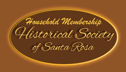 hssr-logo_membership-household