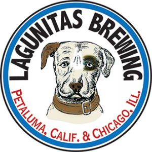 Lagunitas-Circle-Dog-Logo330