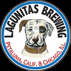 Lagunitas-Circle-Dog-Logo330
