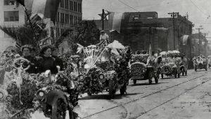 old-rose-parade