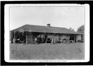 old_adobe_first_house_built_in_santa_rosa