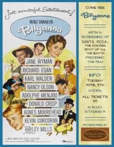 pollyanna-flyer at rosy 4-11-17