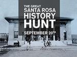 Santa-rosa-history-hunt-2014-175