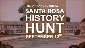 Santa-rosa-history-hunt-2015-300