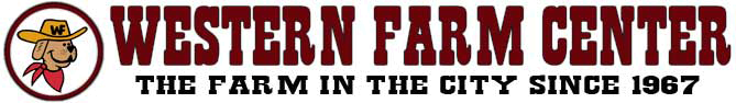 Western-Farm-Center-logo