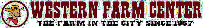 Western-Farm-Center-logo