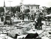 quake1906survivor
